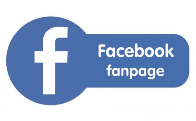 Znalezione obrazy dla zapytania: fanpage fb