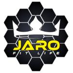 jaro fit live