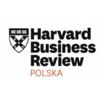 harvard business reviev polska