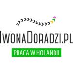 iwonadoradzi.pl