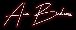 joanna bednarz